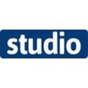 Studio Discount voucherss