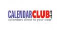 Calendar Club Discount voucherss