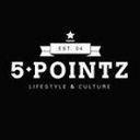 5pointz Discount voucherss