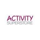 Activity Superstore Discount voucherss