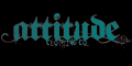 Attitude Clothing Discount voucherss