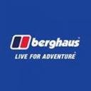 Berghaus Discount voucherss