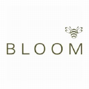 Bloom Discount voucherss