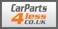 Car Parts 4 Less Discount voucherss