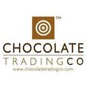 Chocolate Trading Company Discount voucherss