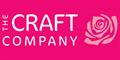 Craft Company Discount voucherss