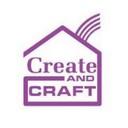 Create and Craft Discount voucherss