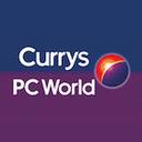 Currys Discount voucherss