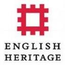 English Heritage - Shop Discount voucherss