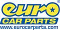 Euro Car Parts Discount voucherss