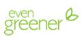Evengreener Discount voucherss