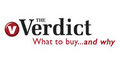 Expert Verdict Discount voucherss