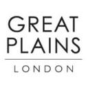 Great Plains Discount voucherss