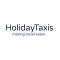 Holiday Taxis Discount voucherss