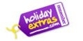 Holiday Extras Discount voucherss