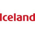 Iceland Discount voucherss