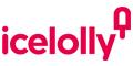 icelolly.com Discount voucherss
