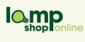Lamp Shop Online Discount voucherss