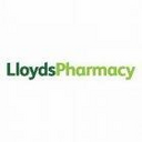 Lloyds Pharmacy Discount voucherss