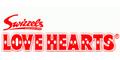 LoveHearts.com Discount voucherss