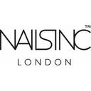 Nails Inc Discount voucherss