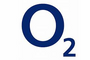 O2 Recycle Discount voucherss