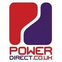 Power Direct Discount voucherss