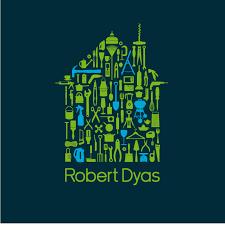 Robert Dyas Discount voucherss