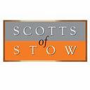 Scotts of Stow Discount voucherss
