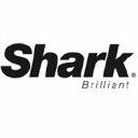 Shark Clean Discount voucherss