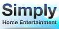 Simply Home Entertainment Discount voucherss