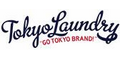 Tokyo Laundry Discount voucherss