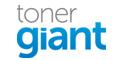 Toner Giant Discount voucherss