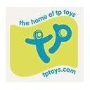 TP Toys Discount voucherss