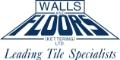 Walls and Floors Discount voucherss