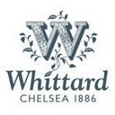 Whittard of Chelsea Discount voucherss